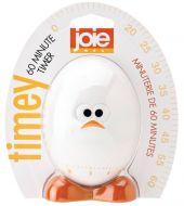 Joie munakello Egg