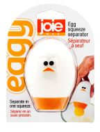 Joie kananmunan erottelija Squeeze
