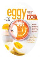 Joie munankeittoavustin Eggy