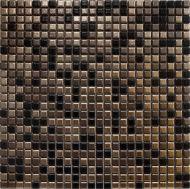 Laattapiste Mosaiikki Pallas Mix 30x30 cm