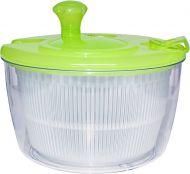Create Home Salaattilinko tarjoilukulholla