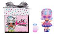 L.O.L. Surprise nukke Present Surprise