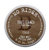 Tigi 4Men Mo Rider viiksien muotoiluun 23 g