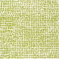 Marimekko lautasliina 33 cm Orkanen vihreä