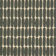 Marimekko lautasliina 33 cm Alku pellava vihreä L898363