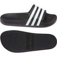Adidas sandaalit Adilette aqua