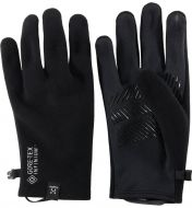 Haglöfs Käsine Bow Glove