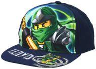 Lego Ninjago Lippis Lego Ninjago