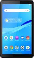 Lenovo Tab M7 WiFi 1GB/16GB harmaa ZA550036SE