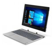 Lenovo Tabletti MIIX D330 10.1