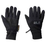 Jack Wolfskin Stormlock supersonic xt glove 1901121