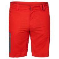 Jack Wolfskin Active Track shorts