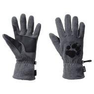Jack Wolfskin Paw gloves 19615