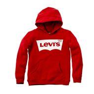 Levi's Logo huppari