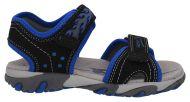 Superfit Sandaali 173