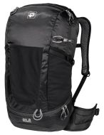 Jack Wolfskin Reppu Kingston 30 pack