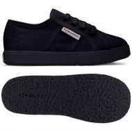 Superga Tennarit Cotj Torchietto G24