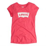 Levi's t-paita Batwing tee