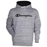 Champion Huppari Hooded sweatshirt m