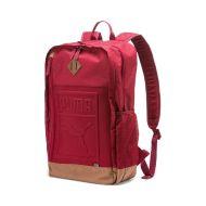 Puma Reppu S backpack