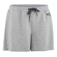 Kari Traa shortsit Traa shorts