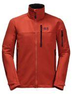 Jack Wolfskin takki Edward Peak jacket 1306521
