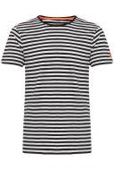 Blend t-paita 20710917