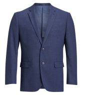 Create blazer Kenneth Modern fit