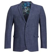 Create blazer Killian Modern fit