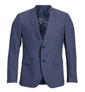 Create blazer Kilby Slim fit