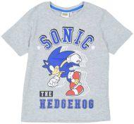 Sonic t-paita SOM-3-069