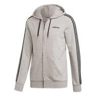 Adidas collegetakki Ess 3S fz ft m
