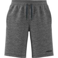 Adidas shortsit Ess pln short ft m
