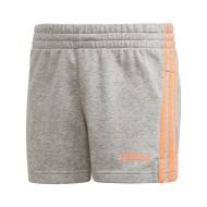 Adidas shortsit Ess 3S short yg