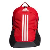 Adidas reppu Power V bp