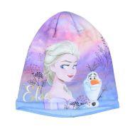 Frozen myssy FRZ2-2