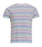 Colours & Sons t-paita 9320-350