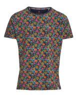 Colours & Sons t-paita 9320-370