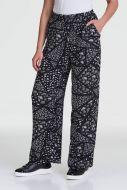 ZIP Jeans housut Rayly