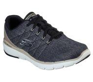 Skechers sneakerit Flex Advantage