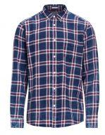 Wrangler paita Button Dorwn