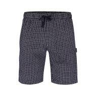 Bugatti pyjamashortsit 054046-4008