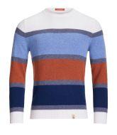 Colours & Sons neule 9220-192