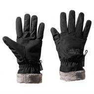 Jack Wolfskin käsineet Stormlock highloft glove w