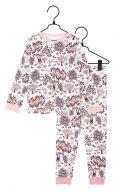 Moomin pyjama Marja
