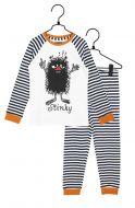 Moomin pyjama Haisuli