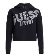 Guess huppari Amira Fleece