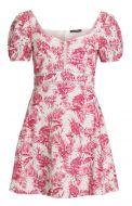 Guess mekko Robin Dress