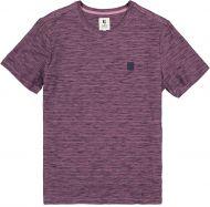 Garcia t-paita GS110201