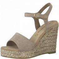 Tamaris sandaalit Cynara
